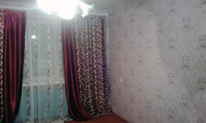 Продам квартиру в Ярославле