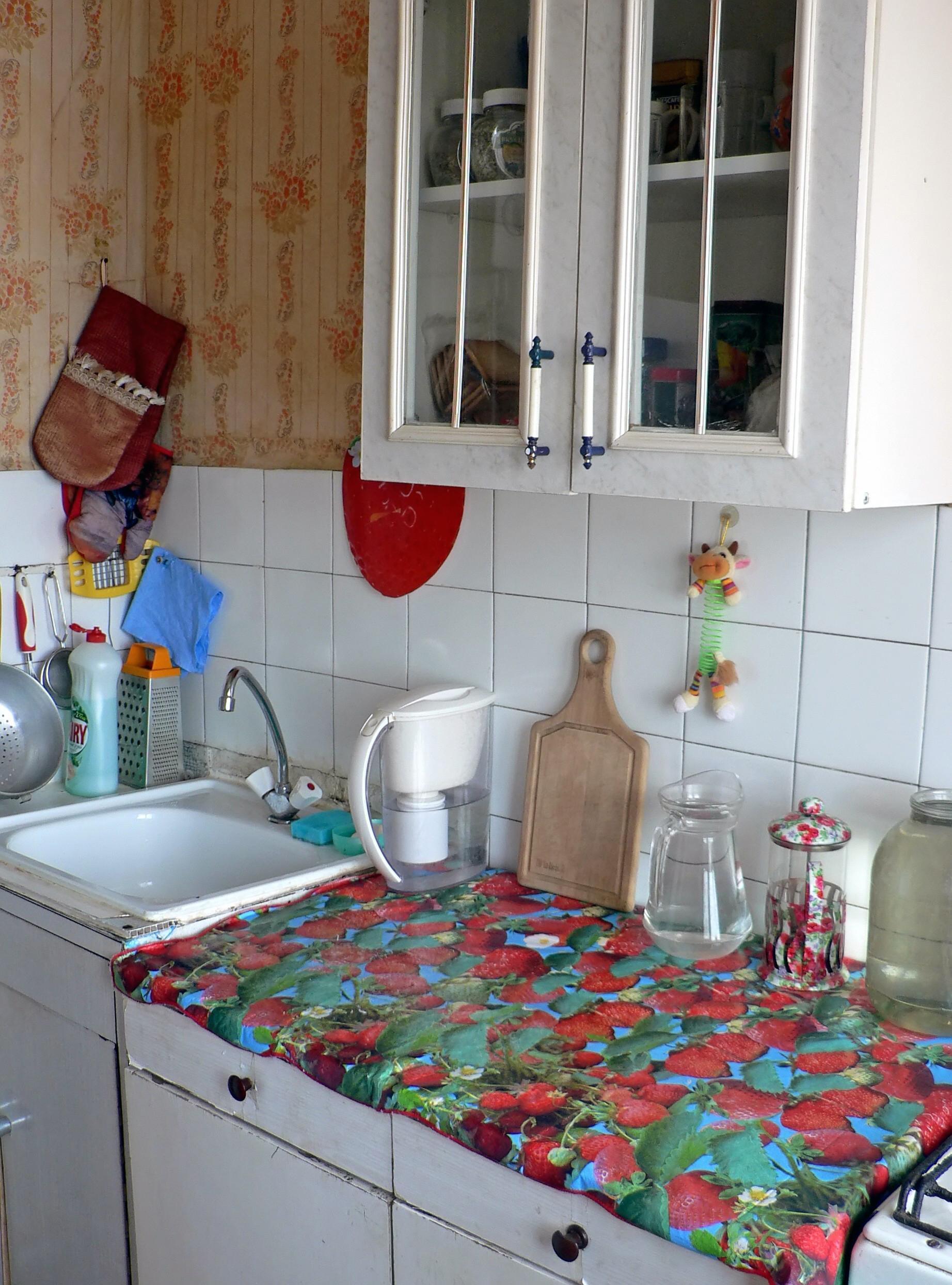 Ярославль, квартира от собственника