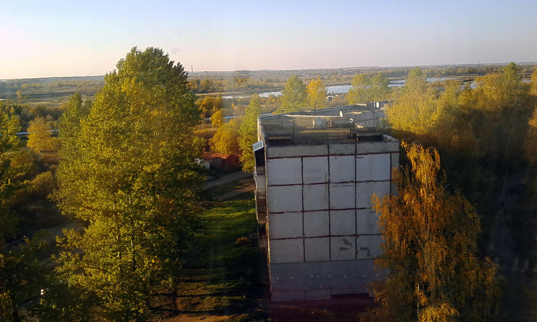 Квартира в Ярославле, продажа