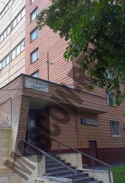 Сдам в аренду склад 260-460 кв - Москва Рязанский проспект