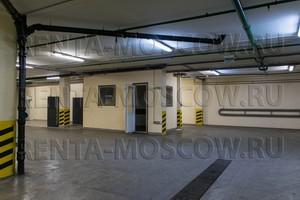Аренда авто салона Москва Каширка