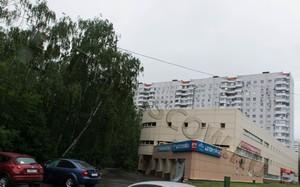 Автосалон в аренду Москва