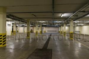 Каширское шоссе - помещение под автосалон в аренду от 400 метров