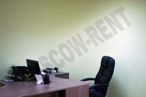Лыткарино - аренда офиса московская область