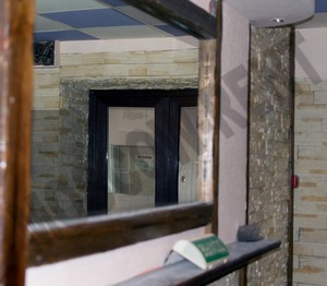 Офисы в аренду в Лыткарино