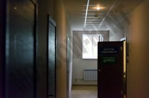 Офисные помещения Лыткарино