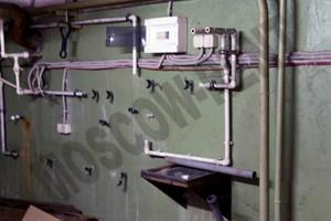 Лыткарино - сдам в аренду помещение для промышленной гидропоники
