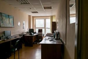 Маленький офис на Бабушкинской в аренду