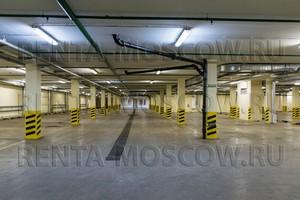 Аренда помещения под автосалон - Каширское шоссе Москва