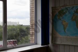 Сдам офис- Москва рязанский проспект 16