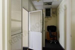 Блок офисов от собственника - Белорусская  - второй этаж