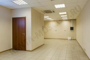 Торговое помещение от собственника 80 метров кв - первый этаж