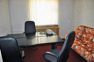 Аренда офиса Долгопрудный
