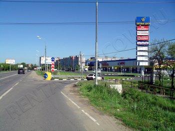 Продажа земельного участка площадью 4000 Воскресенском районе