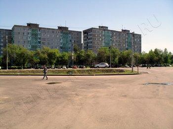 Земельный участок Воскресенский район - рядом с жилыми домами