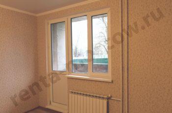Сдам квартиру в поселке Поливаново (Щапово) Подольского района