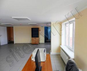 Офис 30 метров Видное Горки Ленинские - помещеие 30 метров