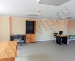 Офисное помещение 30 метров Видное Горки Ленинские